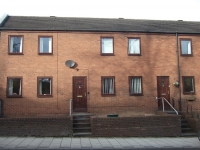 24 Wigton Road, CA2 7BB